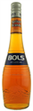 Bols Brandy Apricot